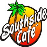 Southside Cafe Logo